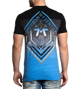 AMERICAN FIGHTER FINLEY SHORT SLEEVE FM11687