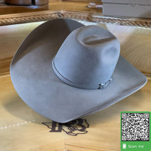 Load image into Gallery viewer, 20X AMERICAN HAT | PECAN 5 INCH BRIM (we can also cut the brim)