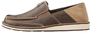 ARIAT: Men Cruiser Vintage Bomber 10023208