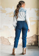 Load image into Gallery viewer, VINTAGE JEANS