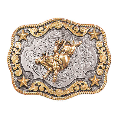 Nocona Belt Buckle Youth 3798902