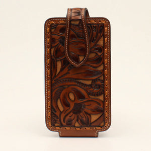 Nocona Cell Phone Case 0690308