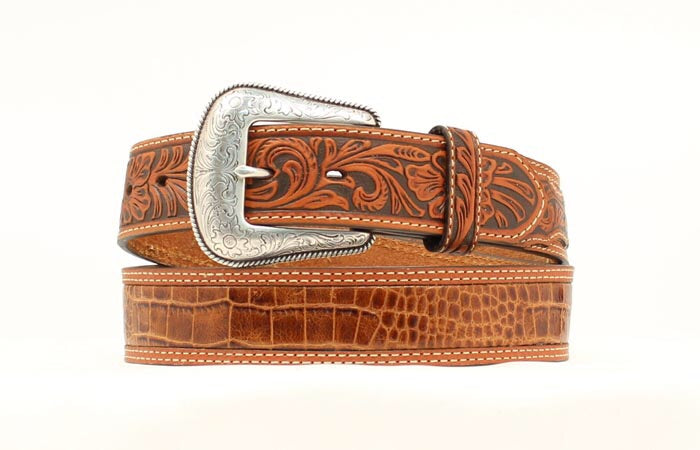 Men's Nacona Belt N2495208