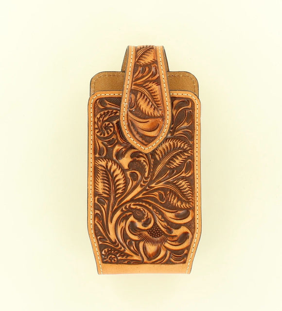 Nacona Cell Phone case
