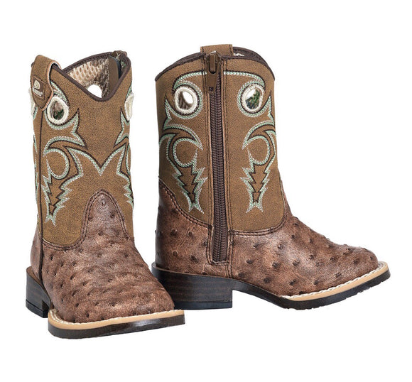 M&F Western boots BRANT