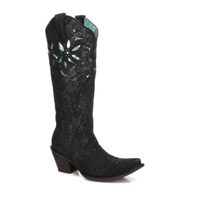 Women's Corral Boot C3345
