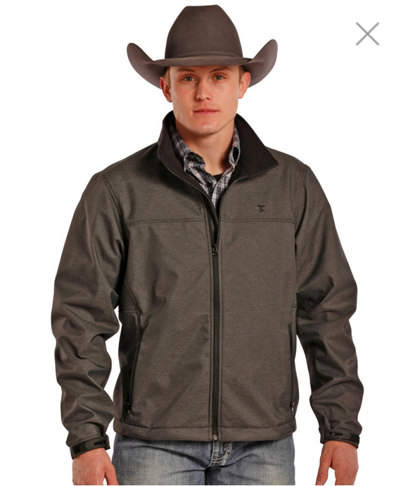 TUF COOPER PERFORMANCE JACKET (FREE SHIPPING)