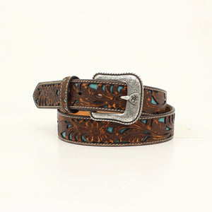 Men's Ariat Belt A1030002