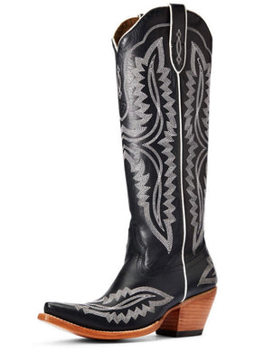 ARIAT WOMENS BOOTS (10034003)