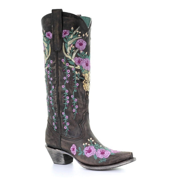Corral Women's Boots A3621