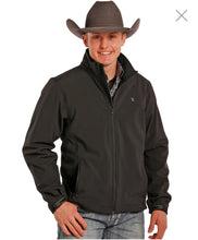 Load image into Gallery viewer, LARGE ONLY TUF COOPER PERFORMANCE JACKET (FREE SHIPPING)