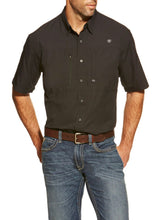 Load image into Gallery viewer, MEN'S ARIAT VentTEK Classic Fit Shirt 10015887