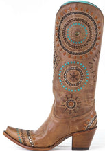 Load image into Gallery viewer, Women's Corral Boot A3524