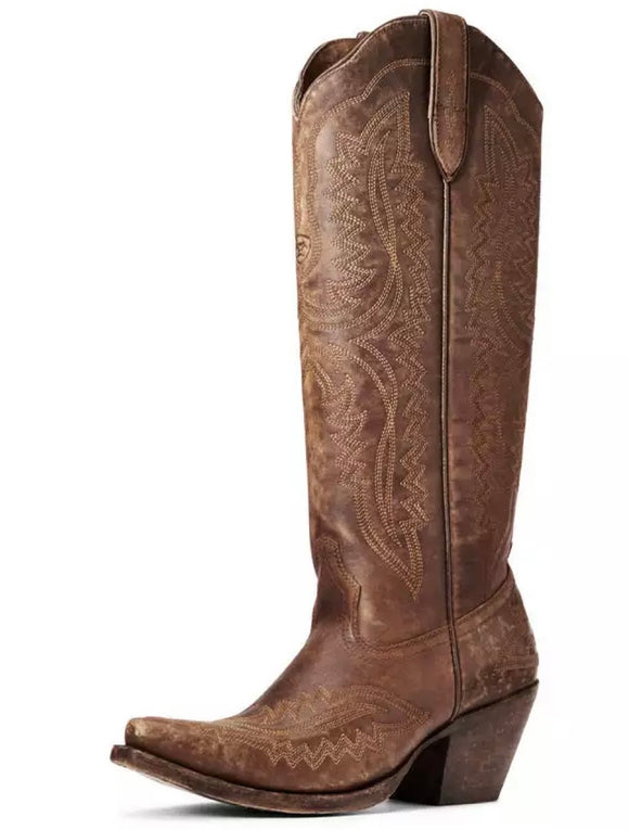 ARIAT WOMEN BOOTS (10034002)