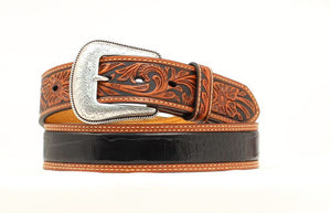 Men's Nacona Belt N2495267