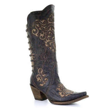 Women's Corral Boot A3107