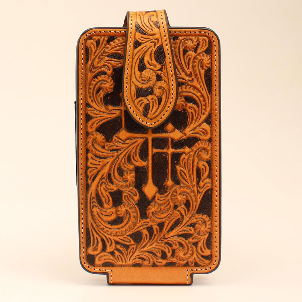 Nocona Cell Phone Case  0690508