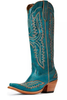 ARIAT WOMENS BOOTS (10034004)