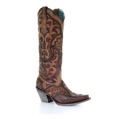 Women's Corral Boot G1444