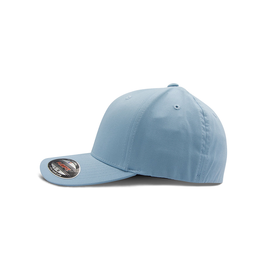 Flexfit Basic - Carolina Blue