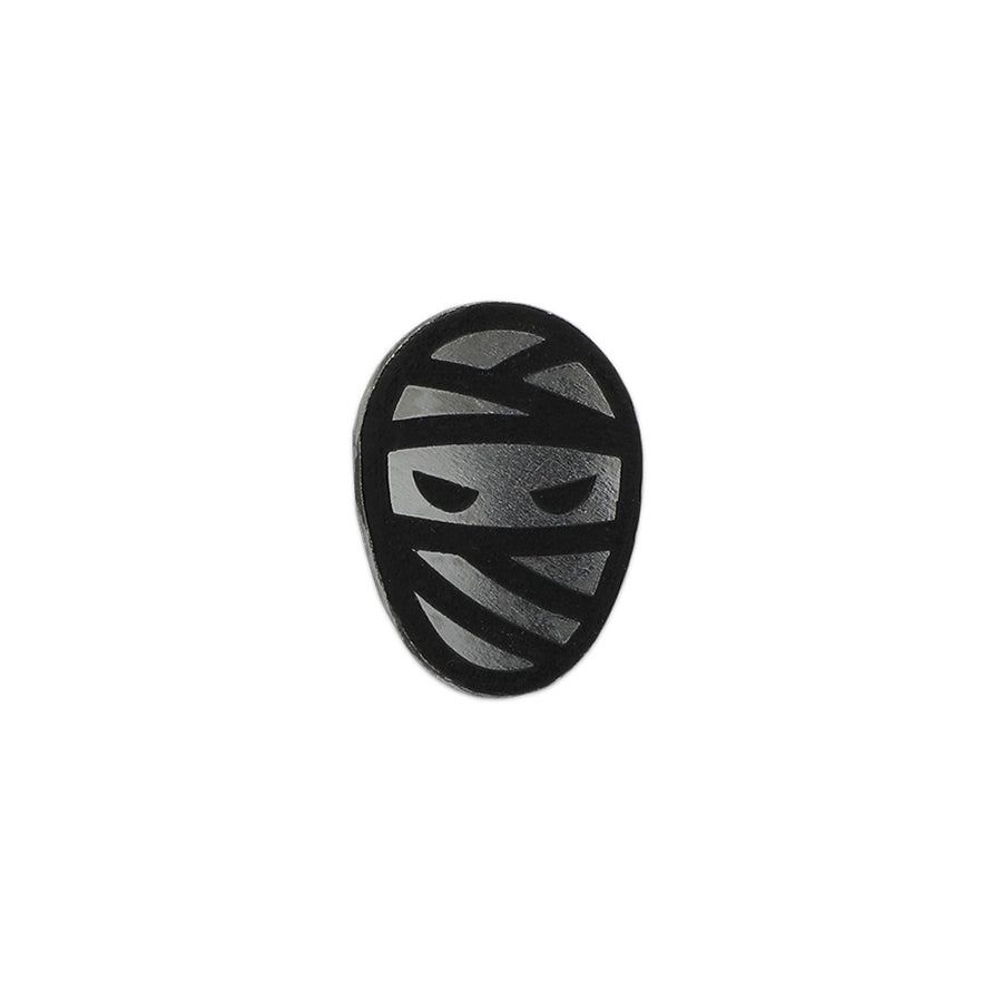 Ninja Pin - Metal Pins