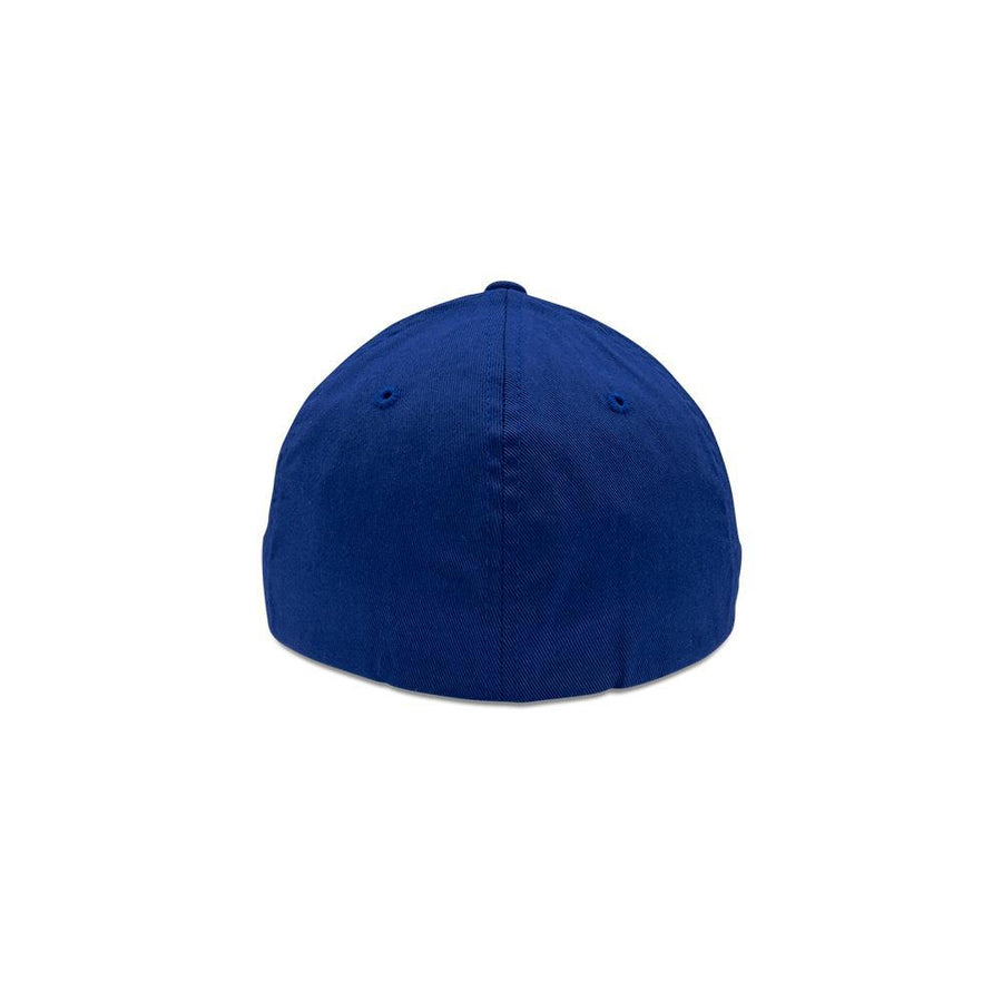 Flexfit Basic - Royal Blue