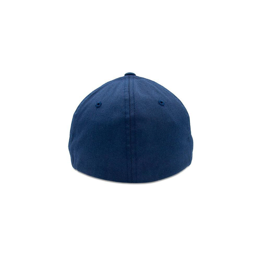 Flexfit Basic - Navy Blue
