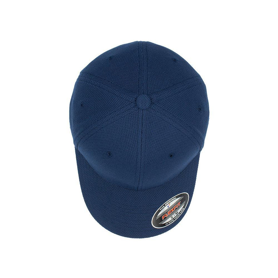 Flexfit Cool & Dry - Navy Blue