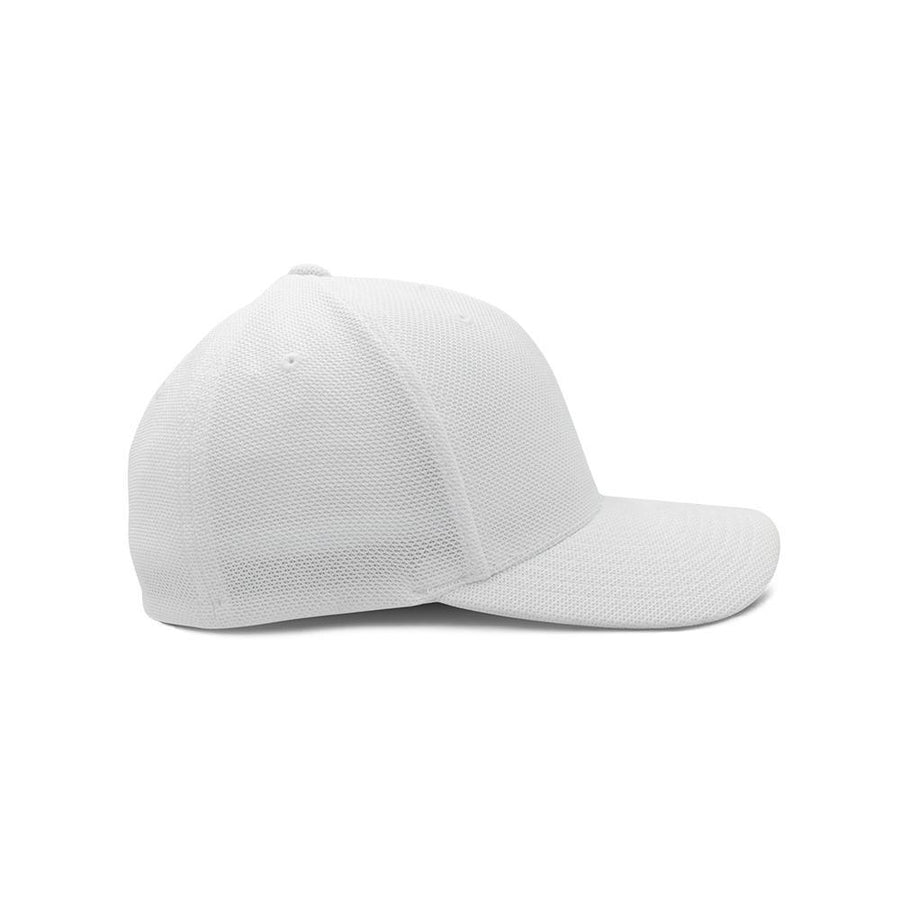 Flexfit Cool & Dry - White