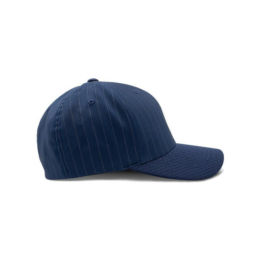 Cooltrap PinStripes Regular - Blue