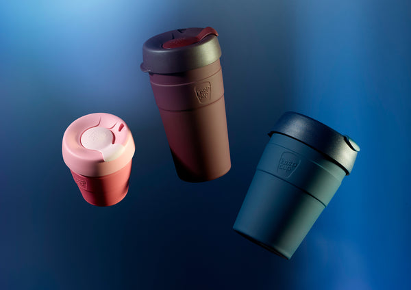 keep cup reusable cups
