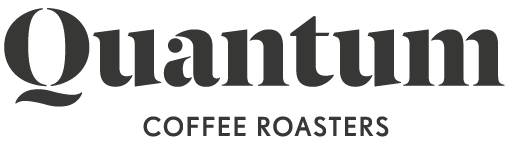 Quantum Coffee Roasters