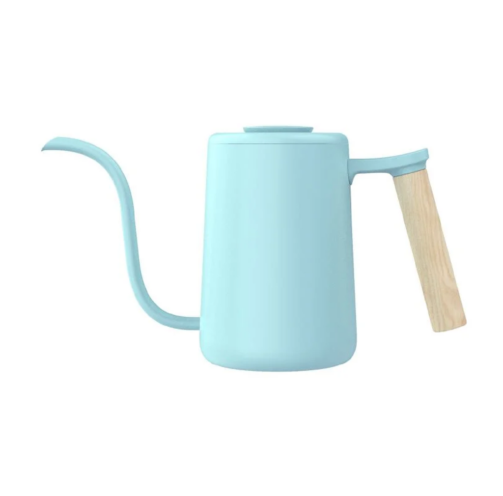 TIMEMORE KETTLE 600ml