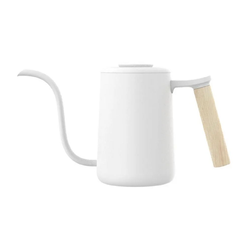 TIMEMORE KETTLE 600ml - white