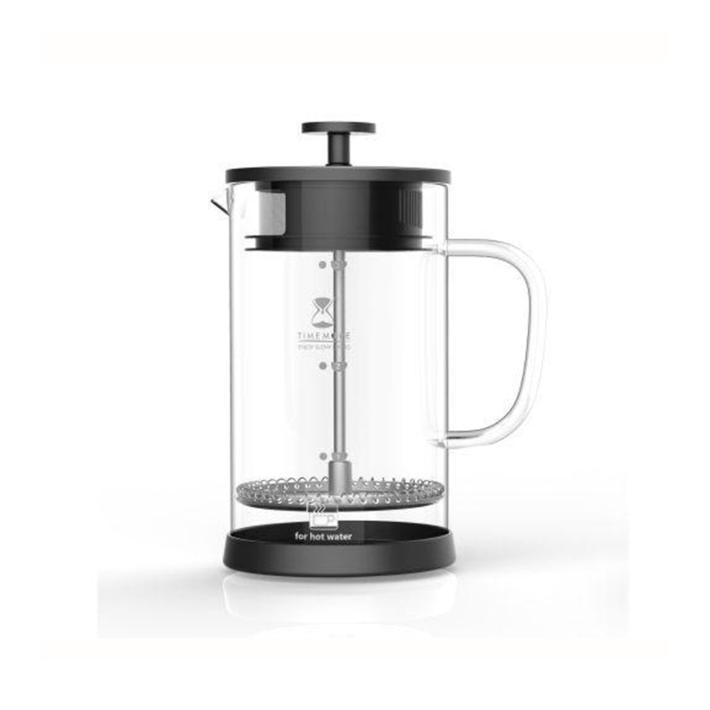 TIMEMORE FRENCH PRESS - 0.6L