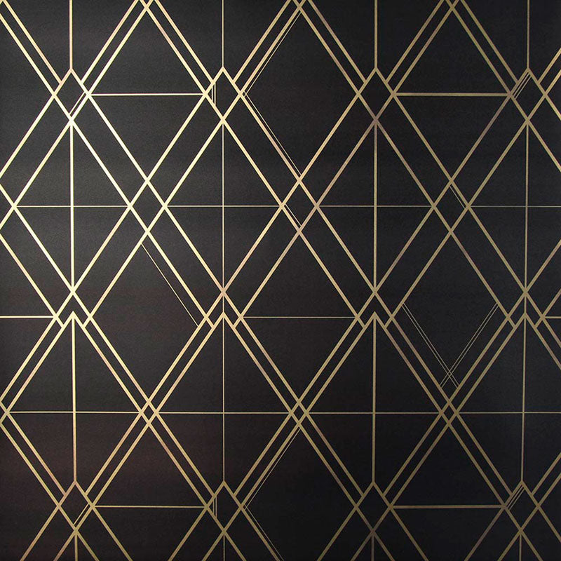 Jazz Age - Glamour Wallpaper
