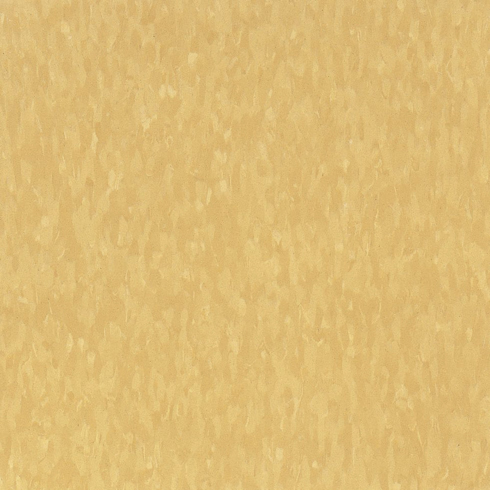 Dark Yellow Tile Wallpaper