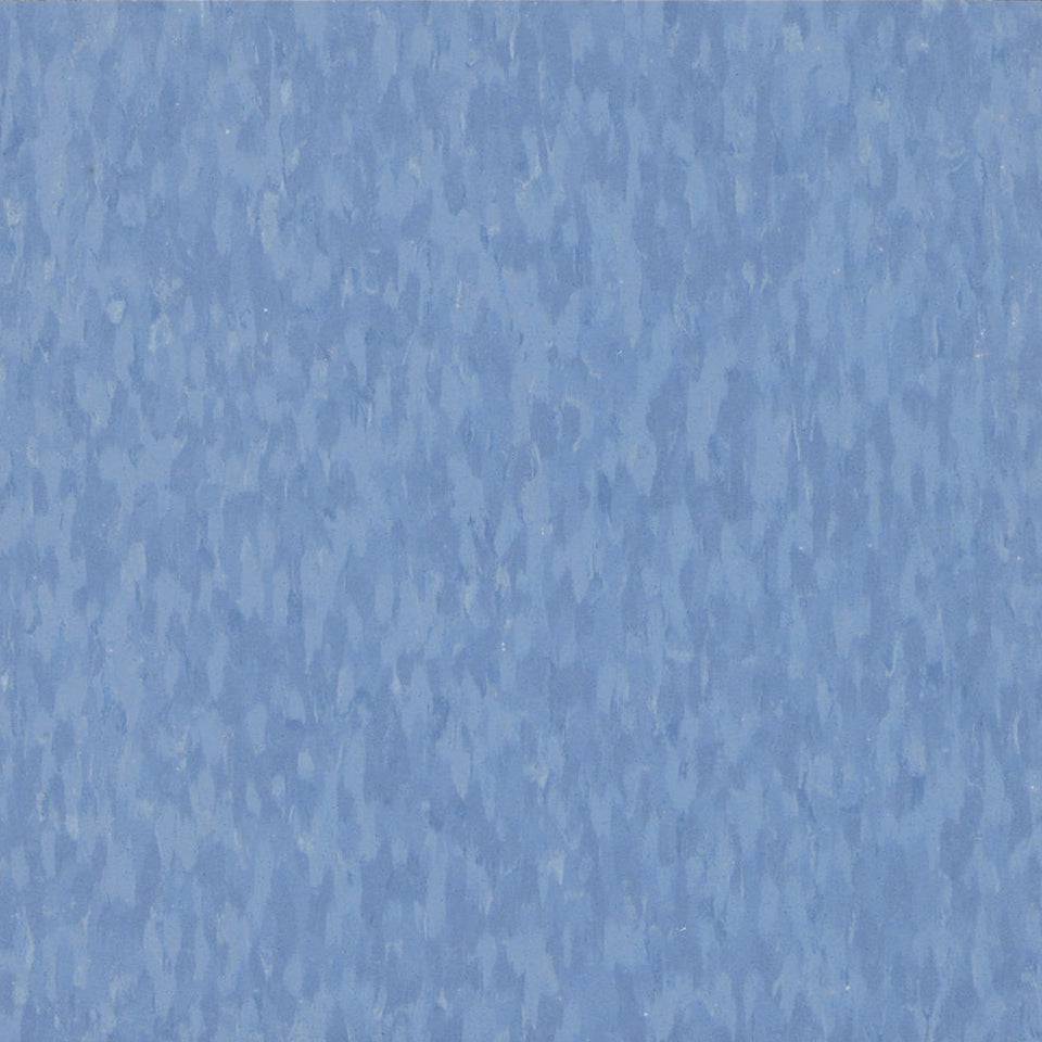 Light Blue Tile Wallpaper