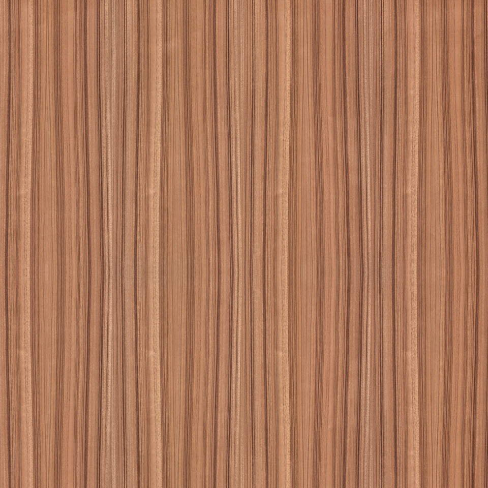 Striped Wood Wallpaper