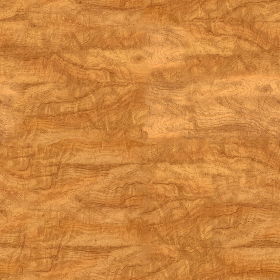 Wood Grain Figure Pattern Wallpaper