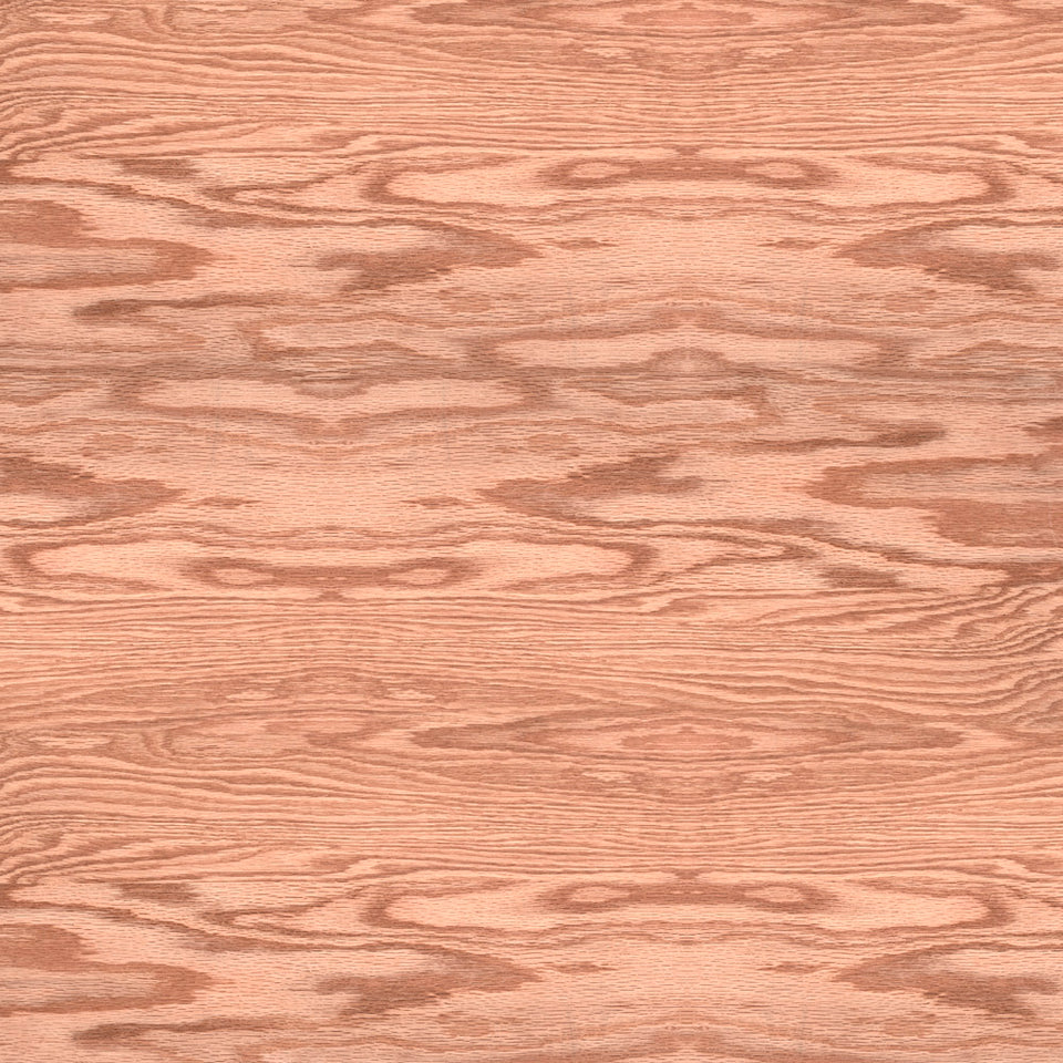 Light Wood Texture Wallpaper