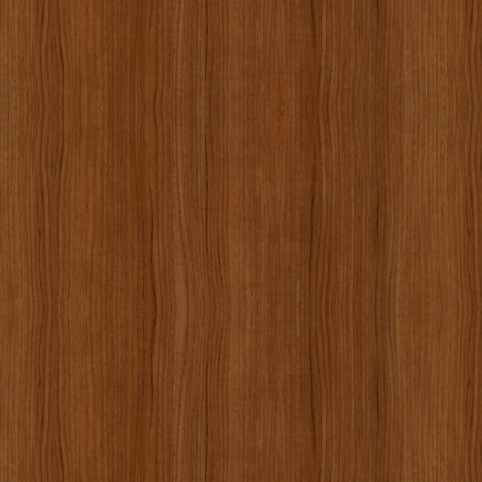 Dark Wood Grain Board Wallpaper