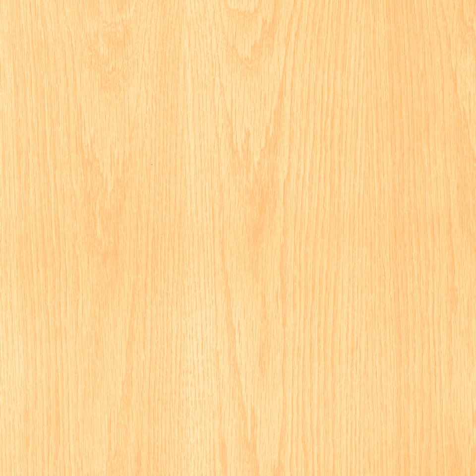 Light Wood Texture Board Wallpaper
