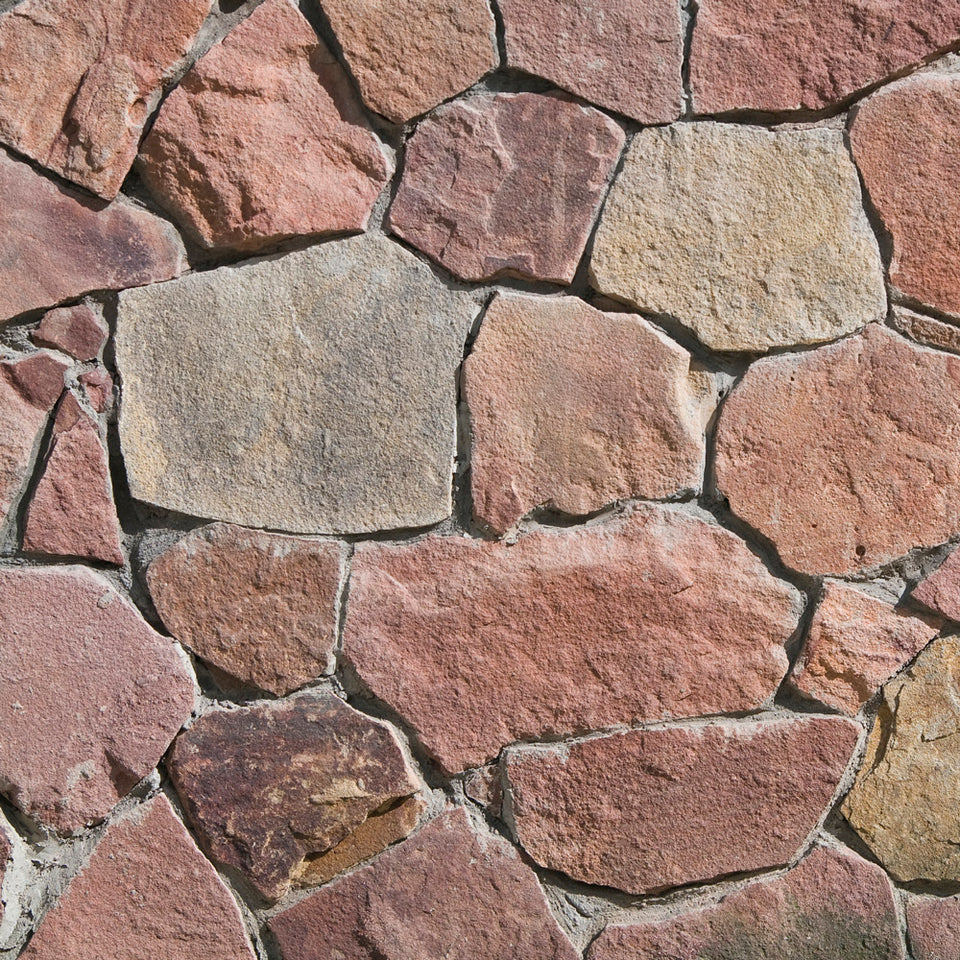 Flagstone Wallpaper