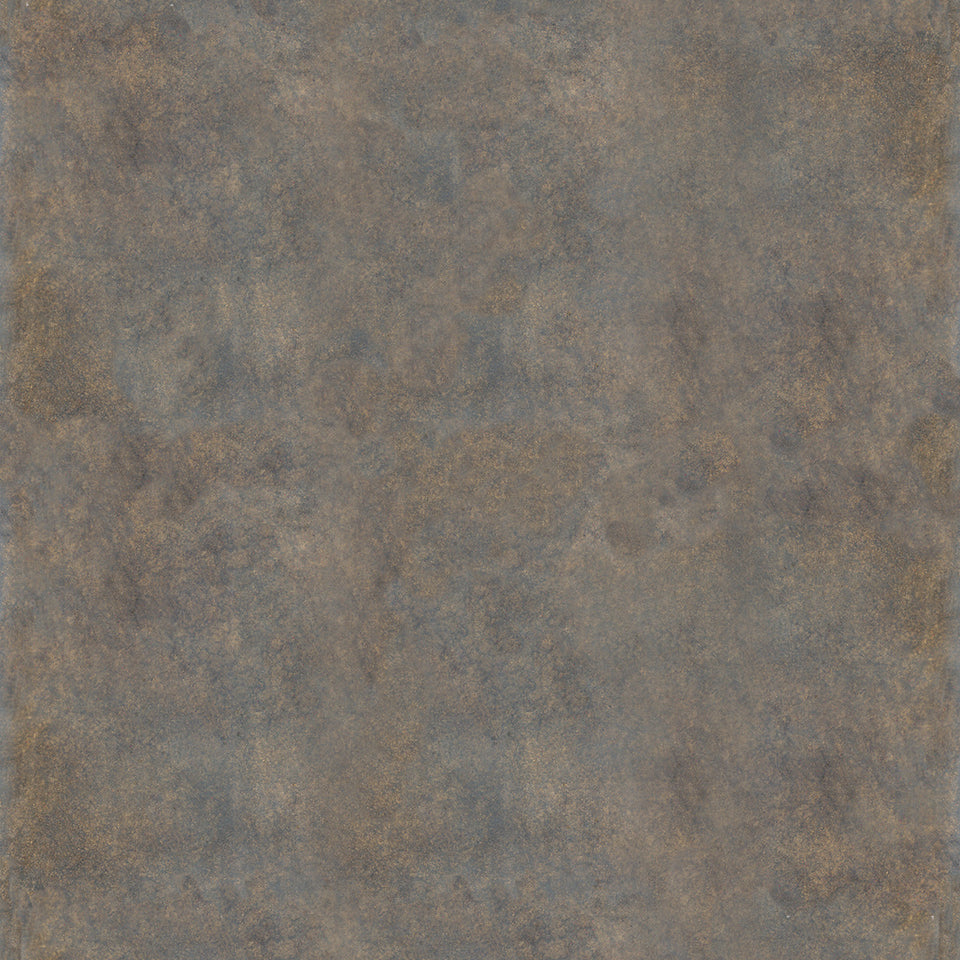 Brown Stone Wallpaper