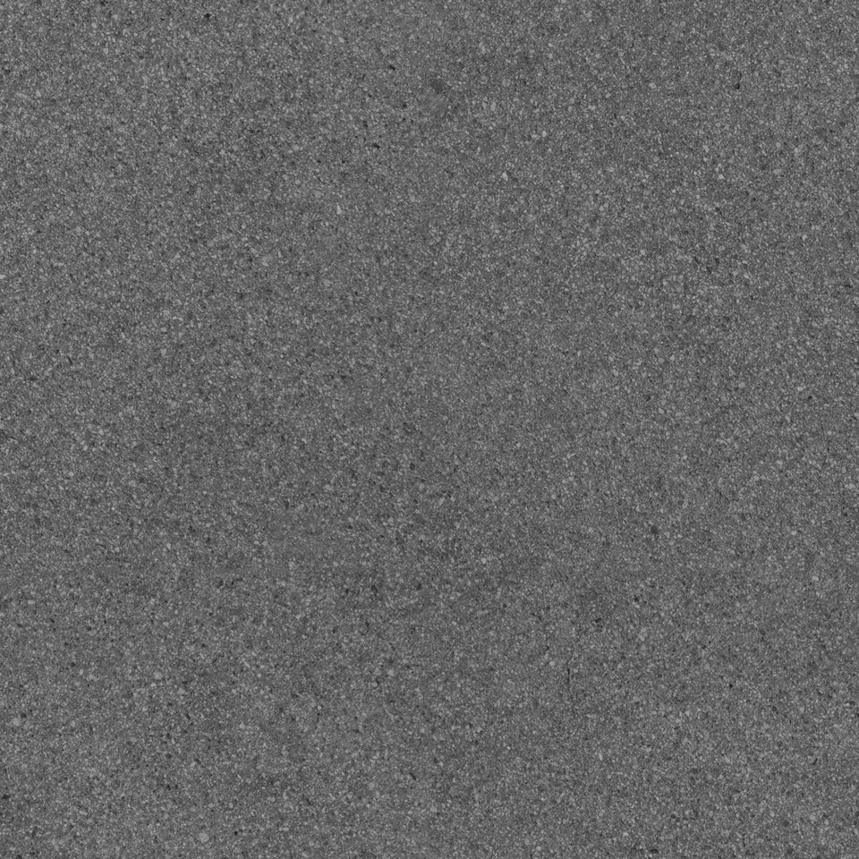 Dark Grey Asphalt Wallpaper
