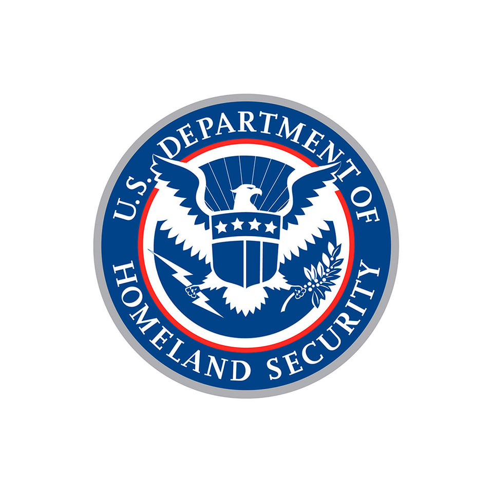 Department of Homeland Security 2 Wallpaper