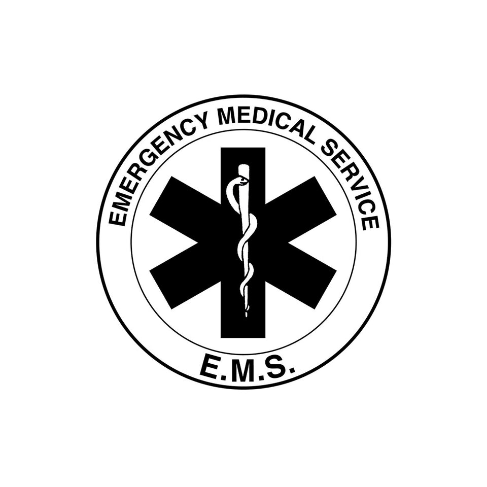 Emergency Medical Services Wallpaper