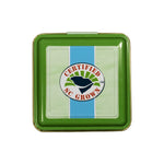 Load image into Gallery viewer, Island Green Mint Tin