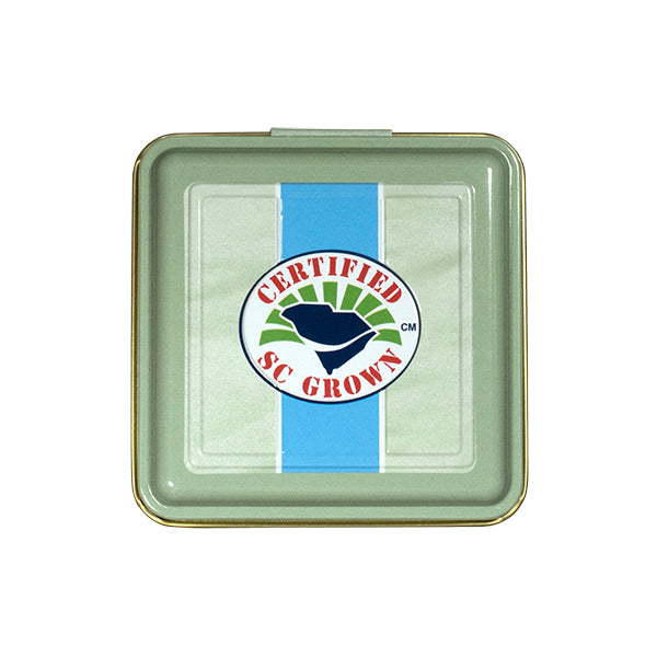Carolina Mint Tin